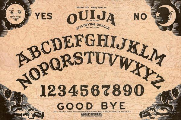 Ouija board vectors download free vector art, stock graphics.